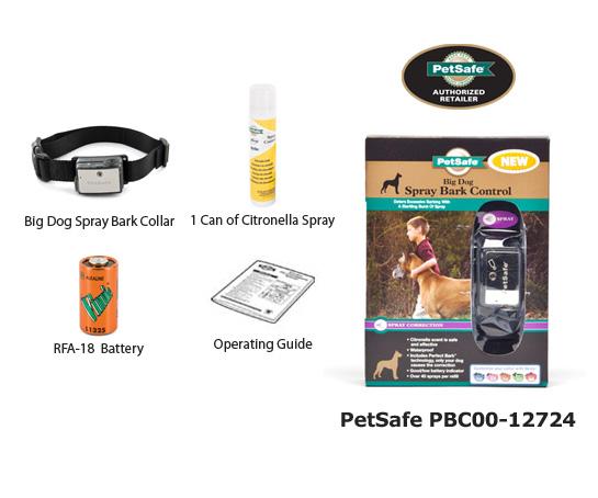 petsafe pbc00 12724