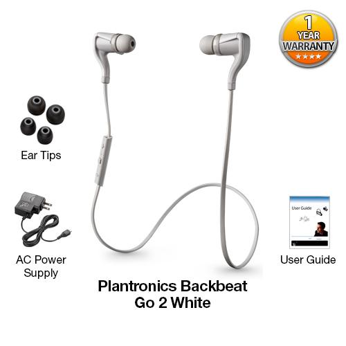 plantronics backbeat go 2 89800 01