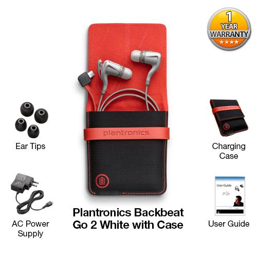 plantronics backbeat go 2 200204 01
