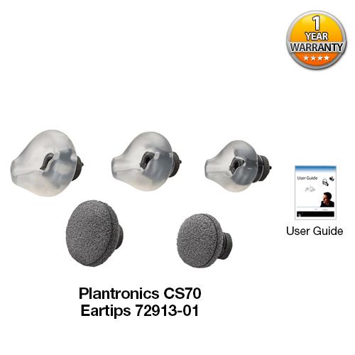 plantronics 72913 01