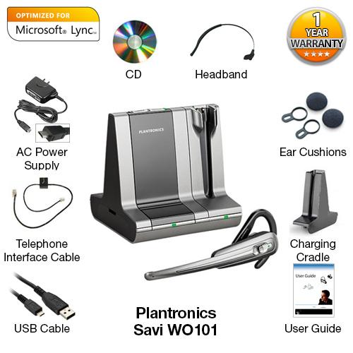 plantronics 82203 01