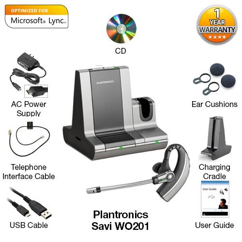plantronics 82204 01