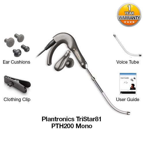 plantronics 61935 11