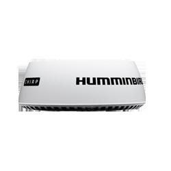 Humminbird Radar