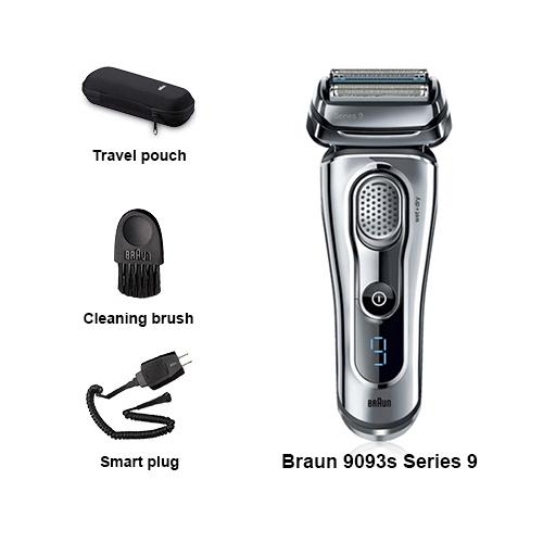 braun 9093s