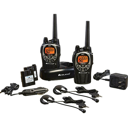 midland xtra talk gxt1000vp4 12pack