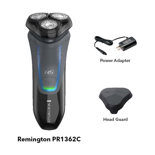 remington pr1362c