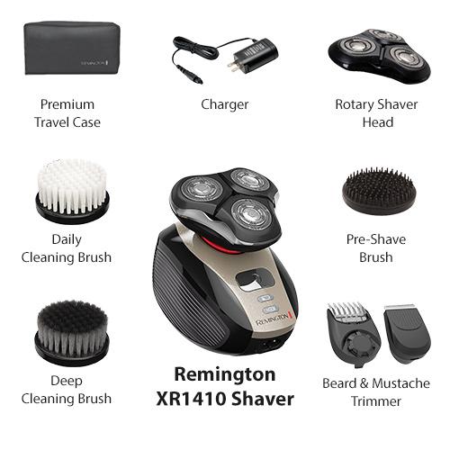 remington xr1410