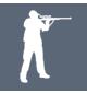Icon Hunting