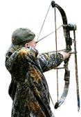 Hunting Department