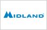 Midland Two Way Radios