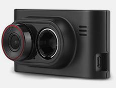 Garmin Dash Cameras