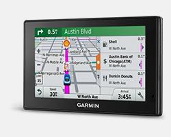 Garmin DriveSmart