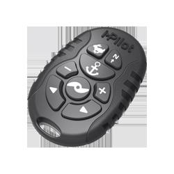 MinnKota Autopilot Remotes