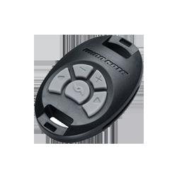 Autopilot & Copilot Remotes