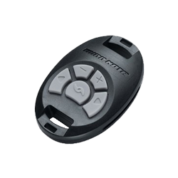 MinnKota Autopilot & Copilot Remotes