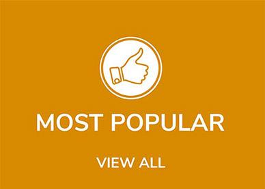 Minnkota-Most Popular