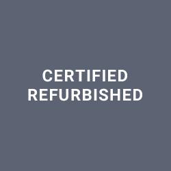 Plantronics Certified Reburbished