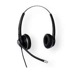 AT&T Headsets