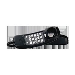 AT&T Wall Phones