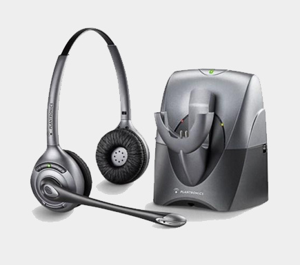 Business Headset