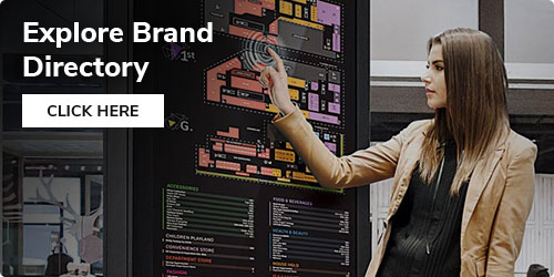 Explore the Brand Directory