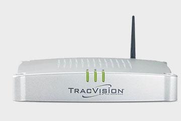 Satellite & Cable TV