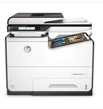 Combo Printers