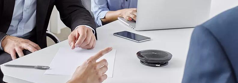 USB Powered Speakers