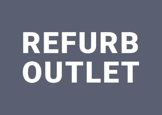 Refurb Outlet