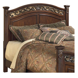 Bed Sets & Accessories