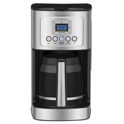 Coffee & Espresso Machines