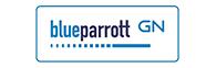 BlueParott