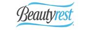 Simmons Beautyrest