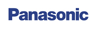 Panasonic BTS