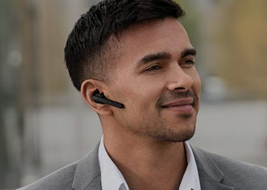 Professional Bluetooth