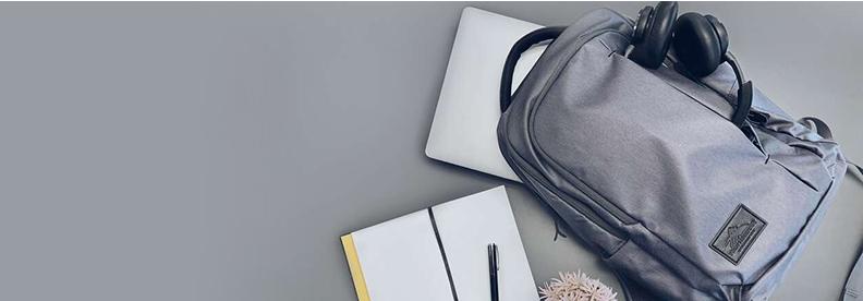 Laptops Bags & Cases