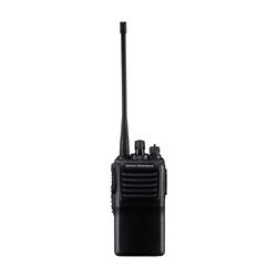 Motorola-Vertex Standard