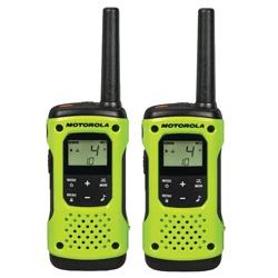 Radio/Walkie Talkies