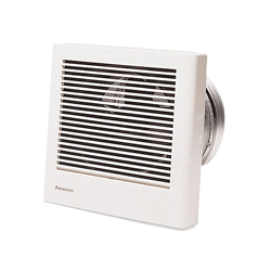 Panasonic Home Ventilation