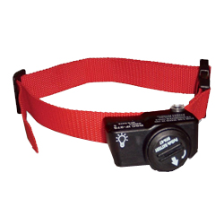 Extra Fence Collars
