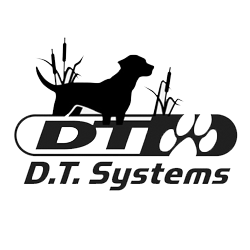 D.T. Systems