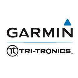 Tri-Tronics