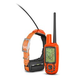 GPS Dog Tracking