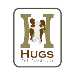 Hugs Pets Products