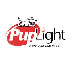 PupLight