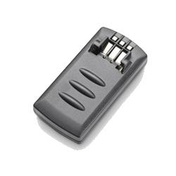 Plantronics Batteries