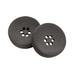 Plantronics Headset Accessories