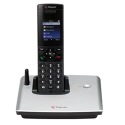Wireless Phones
