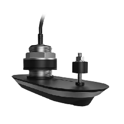Raymarine Transducers